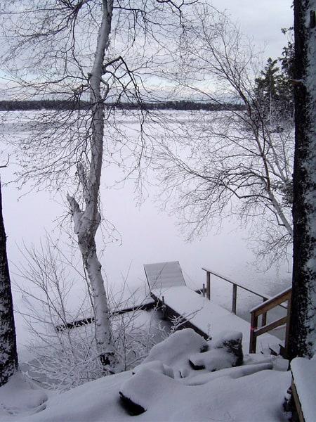 F-Otty-Lake5-Jan06-DW
