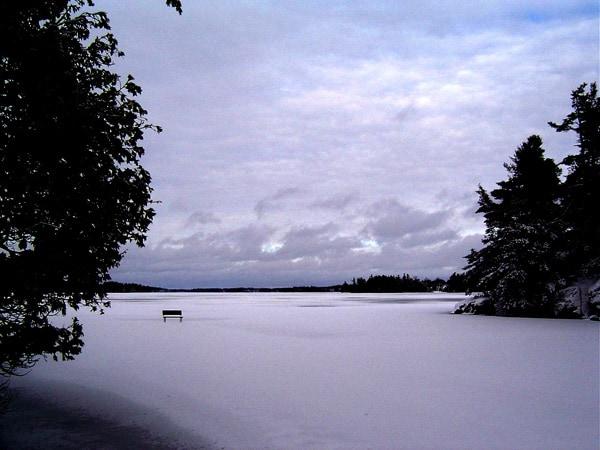 G-Otty-Lake2-Jan06-DW